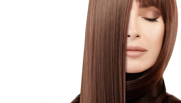 best keratin hair treatment in kukatpally