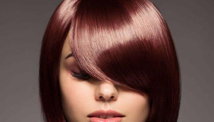Best-Hair-Straightening-in-kukatpally